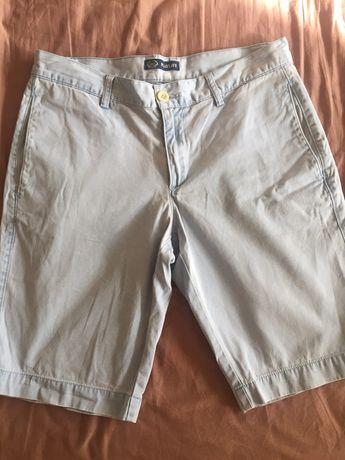 Къси панталони Playlife