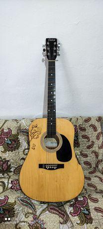 Гитара 41 дюймов