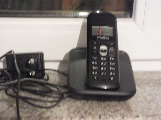 VAND telefon fix Siemens si Philips.