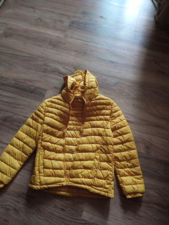 НАМАЛЕНО - Есенно -зимни дрехи за дете 10-14г.