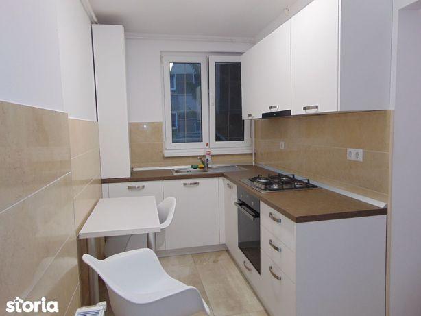 AA/231 Apartament cu 2 camere în Cornișa, zona UMF