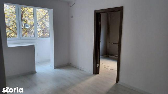 Sagului– apartament 3 camere- 54 mp-87.000 Euro
