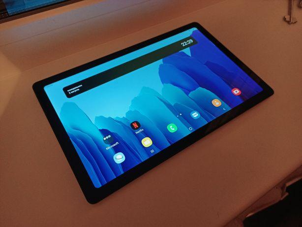 Продам планшет Samsung tab A7