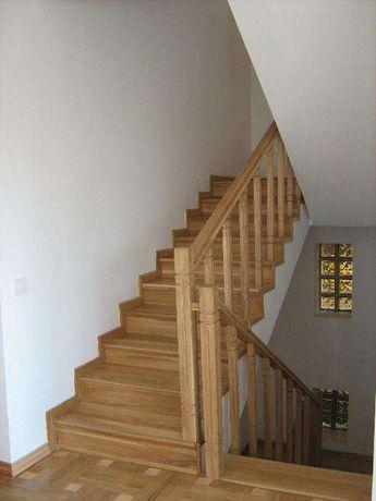Trepte scari stejar,fag Usi lemn masiv plinta balustrada Parchet stej
