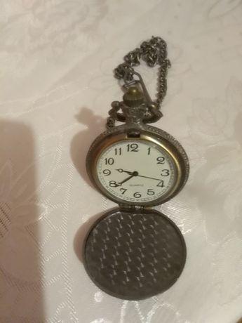 Vând ceas de epoca