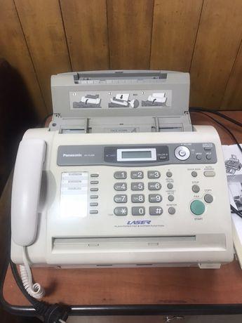 Лазарен Факс