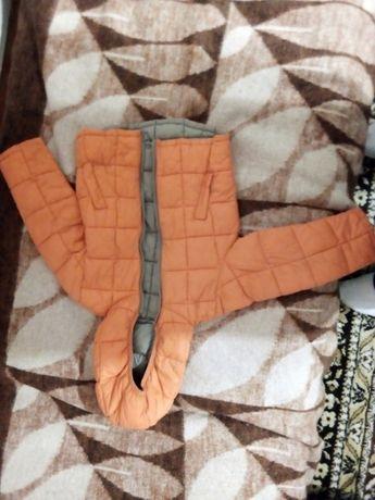 децки зимни дрехи от 1 до5 години