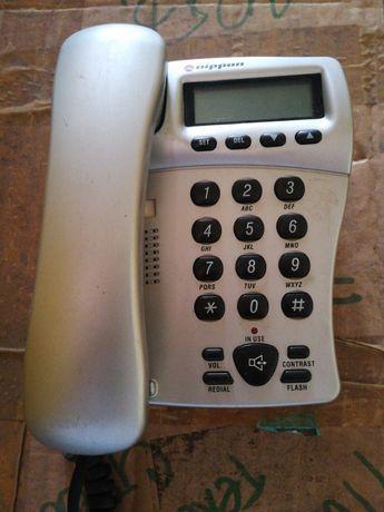 Стационарен Телефон Nippon