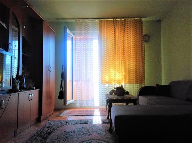 Vând: Apartament 2 camere in cartierul Unirii .
