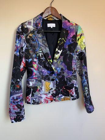 Ново дамско сако Patrizia Pepe. Размер S