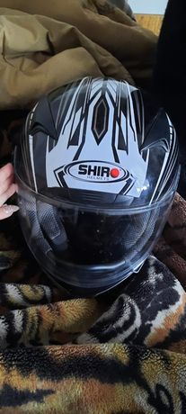 Продам шлем ,спортивный