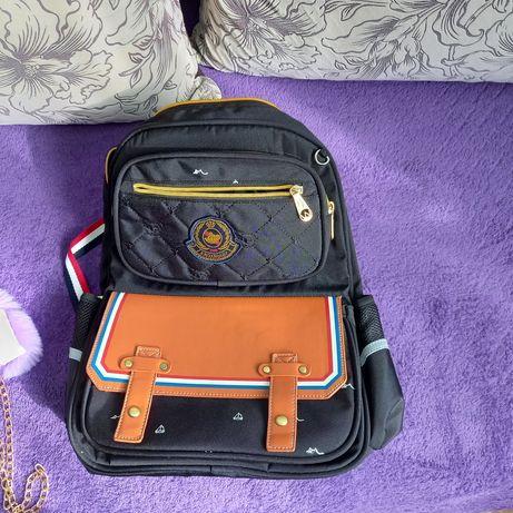 Продам сумки в отличном состоянии