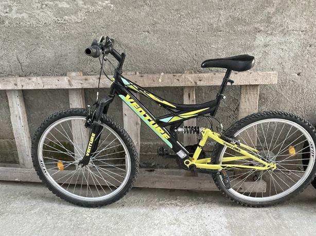 Bicicleta VENTURE foarte buna