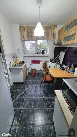 Balcescu, apartament 2 camere, mobilat și utilat