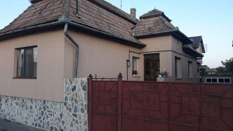 Casa de Vanzare Turda