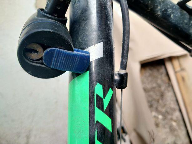 Велосипед харашо