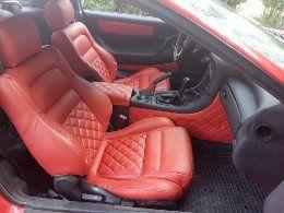 GT 3000 продам. 1993г.