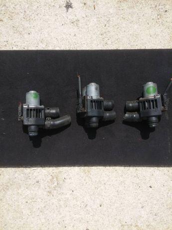 Клапани за парно (дуовентили) за Мерцедес w210