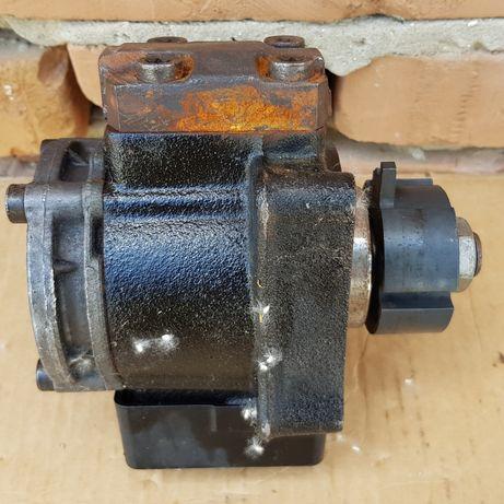Pompa inalta VW GOLF VI 1.6TDI / CAYCCod: 03L130755E