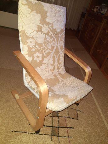 Fotoliu, sezlong, scaun copii cu husa detasabila