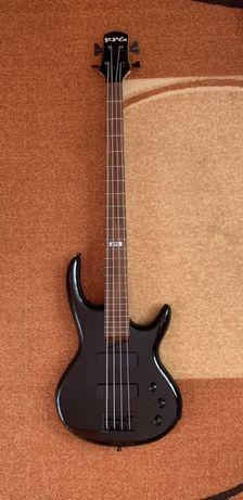 Ел. бас китара RPG