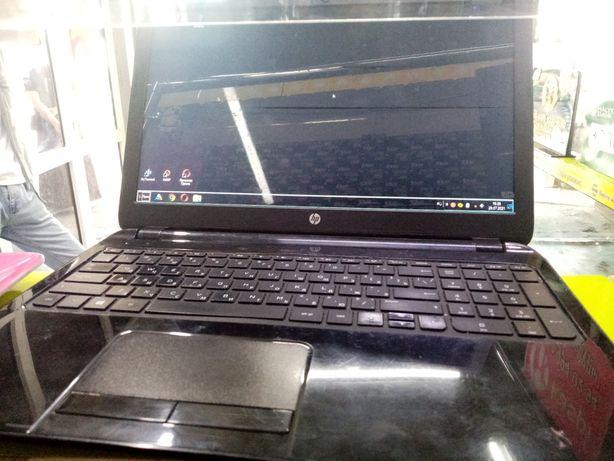Ноутбук срочна продаётся+ фф акк