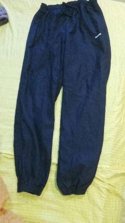 Pantaloni trening reebok mărimea 38 stare ff perfectă