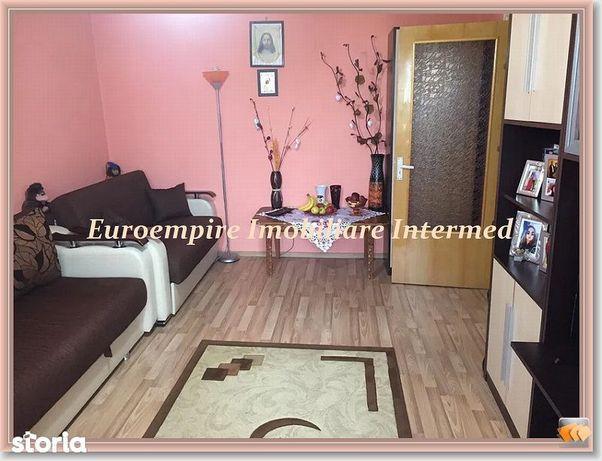 Apartament 3 camere de vanzare zona Tomis Nord, MOBILAT/UTILAT