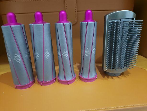 Продаются насадки для стайлера Дайсон, Dyson Air Wrap