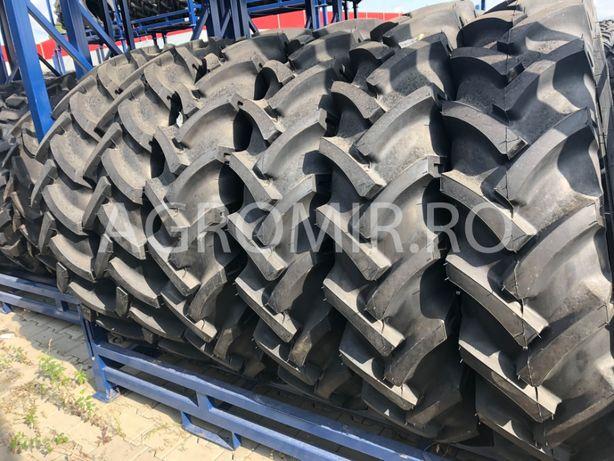 PETLAS 14.00-38 Anvelope noi agricole de tractor cu garantie
