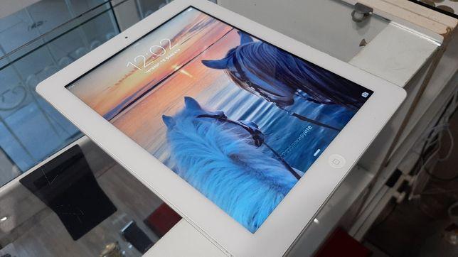 iPad 3.0, 32GB