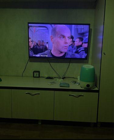 Телевизоо