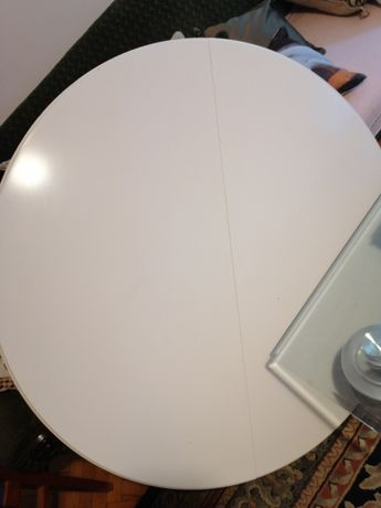 Маса Ikea кухня/трапезария