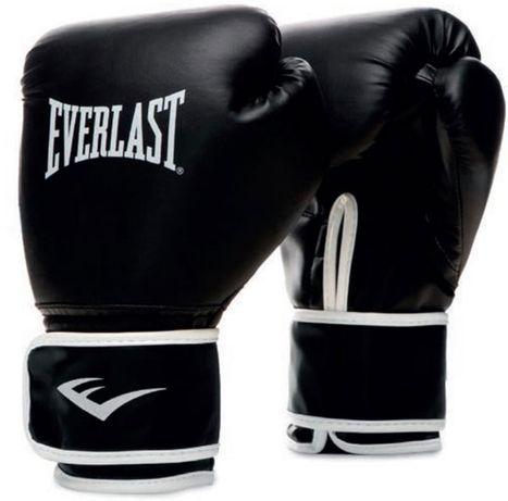 Manusi de Sport > Box / antrenament Everlast Core 2-S870250P