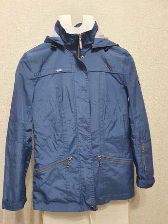 Продаю куртку в идеальном состоянии