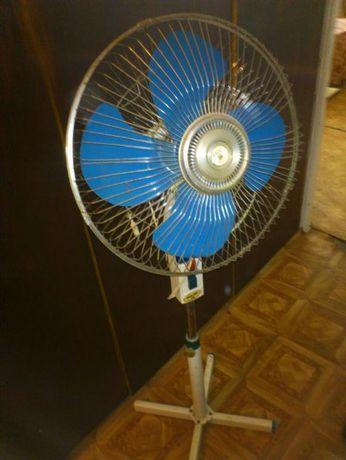 Вентилатор-BEKO