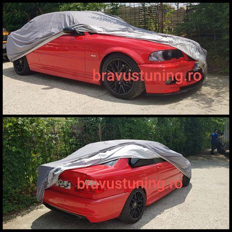Prelata auto Husa exterioara Bmw Seria 1,2,3,4,5,6,7 X1,X3,X5,X6,X7