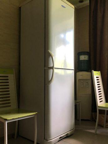 Холодильник телевизор электрическая плита