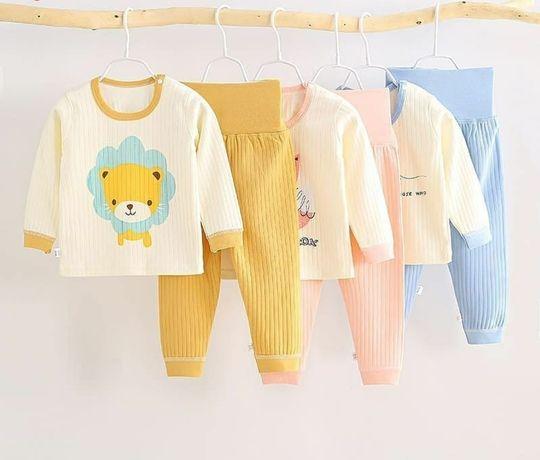 Детская пижама срочно продам