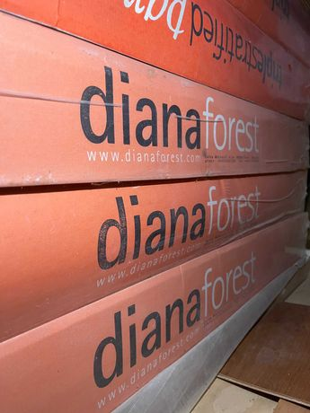 Parchet Triplu Stratificat Fag - Diana Forest, 14mm