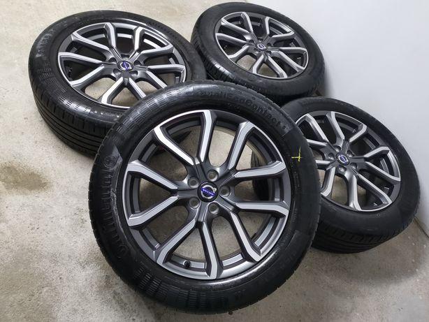 Jante Volvo R19 XC60 XC40 XC70 S60 V60 C40