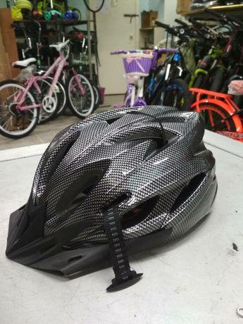 Шлем для детей и взрослых