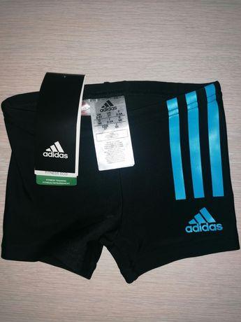Slip copii 2-3 ani Adidas