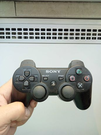 Controller Wireless PS3