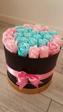 cadoul perfect trandafiri