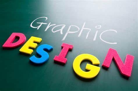 Услуги графического дизайнера! Набор текста! Не дорого!