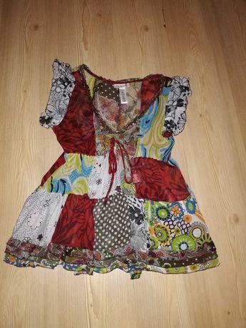 Miss Sixty блуза