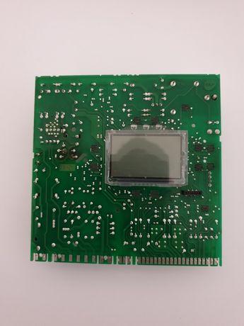 Placa Electronică Centrală Termică Ferroli  DOMItech F24 D