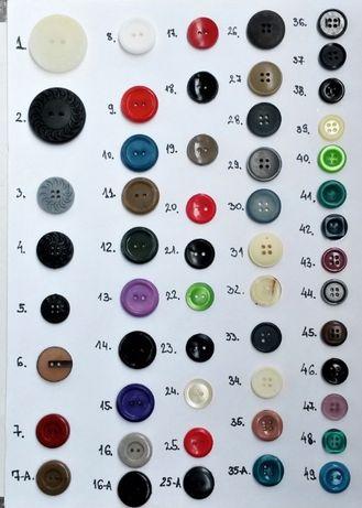Копчета. Копчета за дрехи- шивашки материали. Копче. Buttons. Kopche