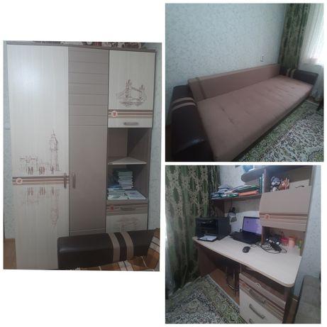 Продаю мебели за 300,000